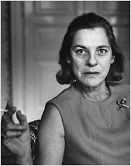 famous quotes, rare quotes and sayings  of Mary McCarthy