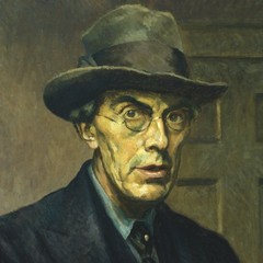 famous quotes, rare quotes and sayings  of Roger Fry