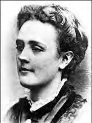 famous quotes, rare quotes and sayings  of Sarah Orne Jewett