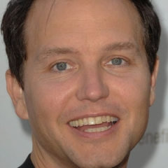 famous quotes, rare quotes and sayings  of Mark Hoppus