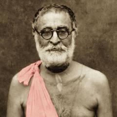famous quotes, rare quotes and sayings  of Bhaktisiddhanta Sarasvati