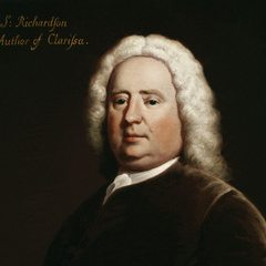 famous quotes, rare quotes and sayings  of Samuel Richardson