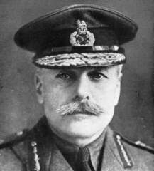 famous quotes, rare quotes and sayings  of Douglas Haig, 1st Earl Haig