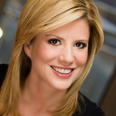 famous quotes, rare quotes and sayings  of Kirsten Powers