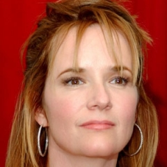 famous quotes, rare quotes and sayings  of Lea Thompson