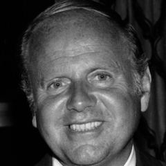 famous quotes, rare quotes and sayings  of Dick Van Patten