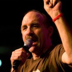 famous quotes, rare quotes and sayings  of Lou Engle