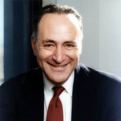 famous quotes, rare quotes and sayings  of Charles Schumer