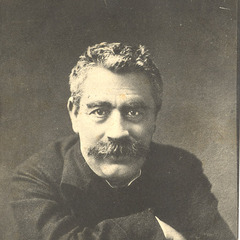 famous quotes, rare quotes and sayings  of I. L. Peretz