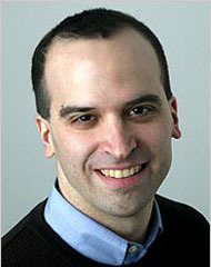 famous quotes, rare quotes and sayings  of David Leonhardt