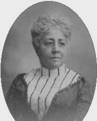 famous quotes, rare quotes and sayings  of Josephine St. Pierre Ruffin