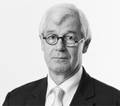 famous quotes, rare quotes and sayings  of Julian Burnside