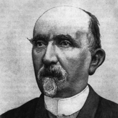 famous quotes, rare quotes and sayings  of Carlo Collodi