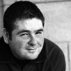 famous quotes, rare quotes and sayings  of Darren Shan