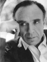 famous quotes, rare quotes and sayings  of Adolfo Bioy Casares