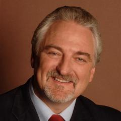 famous quotes, rare quotes and sayings  of Ivan Misner
