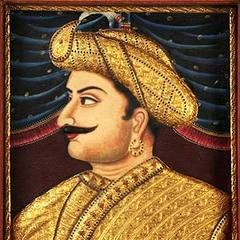 famous quotes, rare quotes and sayings  of Tipu Sultan