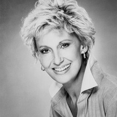 famous quotes, rare quotes and sayings  of Tammy Wynette