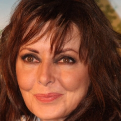 famous quotes, rare quotes and sayings  of Carol Vorderman