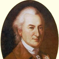 famous quotes, rare quotes and sayings  of John Dickinson