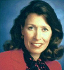famous quotes, rare quotes and sayings  of Marilyn Quayle