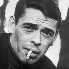 famous quotes, rare quotes and sayings  of Jacques Brel