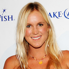 famous quotes, rare quotes and sayings  of Bethany Hamilton