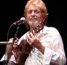 famous quotes, rare quotes and sayings  of Jon Anderson