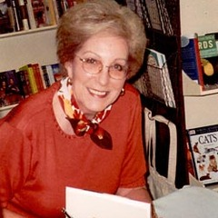 famous quotes, rare quotes and sayings  of Ann B. Ross