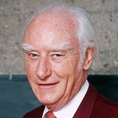 famous quotes, rare quotes and sayings  of Francis Crick