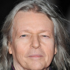 famous quotes, rare quotes and sayings  of Christopher Hampton
