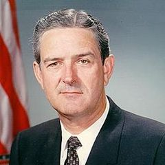 famous quotes, rare quotes and sayings  of John Connally