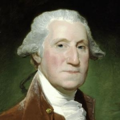 famous quotes, rare quotes and sayings  of George Washington