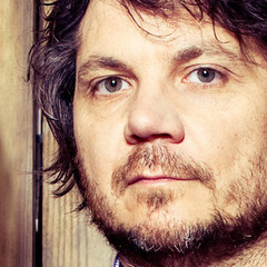 famous quotes, rare quotes and sayings  of Jeff Tweedy