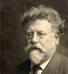 famous quotes, rare quotes and sayings  of Rudolf Rocker