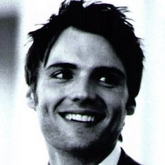famous quotes, rare quotes and sayings  of Seth Gabel