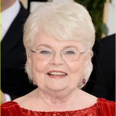famous quotes, rare quotes and sayings  of June Squibb