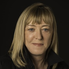 famous quotes, rare quotes and sayings  of Jody Williams