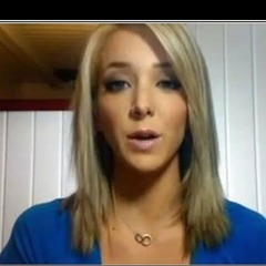famous quotes, rare quotes and sayings  of Jenna Marbles