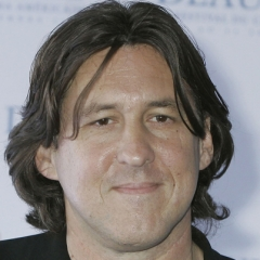 famous quotes, rare quotes and sayings  of Cameron Crowe