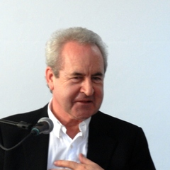 famous quotes, rare quotes and sayings  of John Banville