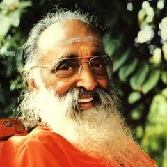 famous quotes, rare quotes and sayings  of Chinmayananda Saraswati