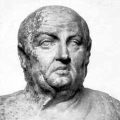 famous quotes, rare quotes and sayings  of Lucius Accius