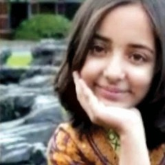famous quotes, rare quotes and sayings  of Arfa Karim
