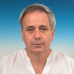 famous quotes, rare quotes and sayings  of Ilan Pappe
