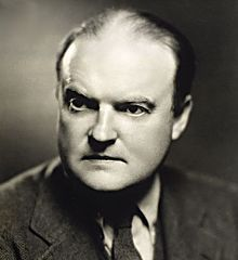famous quotes, rare quotes and sayings  of Edmund Wilson