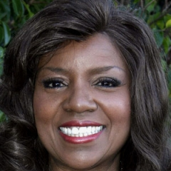 famous quotes, rare quotes and sayings  of Gloria Gaynor
