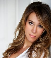 famous quotes, rare quotes and sayings  of Haylie Duff