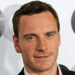 famous quotes, rare quotes and sayings  of Michael Fassbender