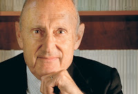 famous quotes, rare quotes and sayings  of Burton Malkiel